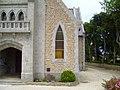 Saint Bernadette Church, Brignogan-Plages, Finistére.jpg