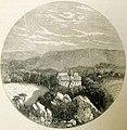 Saint Brelade 1857.jpg