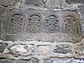 Saint Grigor of Brnakot (cross) 38.jpg