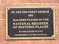 Saint Leo's Church - Baltimore 04.JPG
