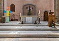 Saint Martial church in Rieupeyroux (6).jpg