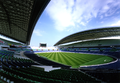 Saitama stadium.png