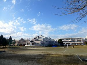 Sakuradaimiddleschool-feb21-2016.jpg