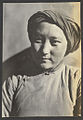 Salar woman in Qinghai.jpg