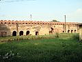 Salimgarh Fort 117.jpg