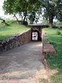 Salimgarh Fort 54.jpg
