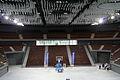 Salle Arena Brest 2014 109.JPG