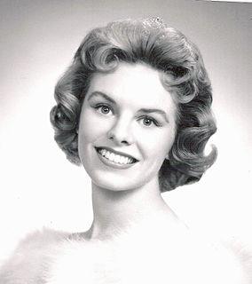 Sally Ann Freedman