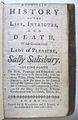 Sally Salisbury title page.JPG