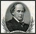 Salmon Portland Chase - 10.000$ US-Banknote 1934 - Portrait Detail.jpg