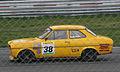 Saloon car qualifying - Flickr - exfordy (4).jpg