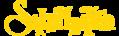 Saltimbanco Logo.png