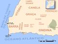 Salvador 1 detalhe Barra Porto Farol.png