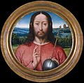Salvator Mundi MET DT1466.jpg