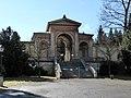Salzburger Kommunalfriedhof (02).jpg