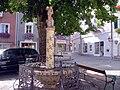 Salzträgerbrunnen, Gmunden.jpg