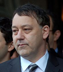 sam raimi factssam raimi spider man, sam raimi interview, sam raimi early shorts, sam raimi young, sam raimi quotes, sam raimi baseball, sam raimi spider man 4, sam raimi commercial, sam raimi films, sam raimi shazam, sam raimi tv tropes, sam raimi american gothic, sam raimi height, sam raimi spider man suit, sam raimi facts, sam raimi brother, sam raimi influences, sam raimi twitter, sam raimi flintstones, sam raimi spider man 3