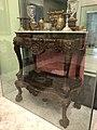 Sam Kai altar dedicated Ting Kong - IMG 9901 singapore peranakan museum.jpg