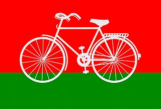 Samajwadi Party Political party in India