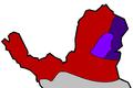 Sami languages in Lappi.PNG