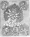 Sammlungen historischer Nachrichten über die mongolischen Völkerschaften - Yamantaka.jpg