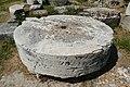 Samos-Heraion-90049.jpg