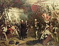 Samuel Drummond - Battle of Camperdown.jpg