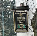 Samuel Smith's Beer - geograph.org.uk - 1207353.jpg