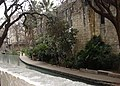 San Antonio Riverwalk, Texas, USA - panoramio (1).jpg