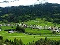 San Carlo - Poschiavo- Graubünden - panoramio.jpg