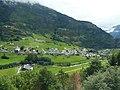 San Carlo - Poschiavo- Graubünden - panoramio (1).jpg