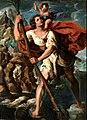 San Cristoforo - Borgianni (Prado).jpg