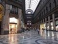 San Ferdinando, Napoli, Italy - panoramio (11).jpg