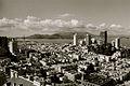 San Francisco (7232756516).jpg