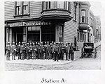 San Francisco Postal Workers (2551056530).jpg