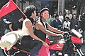 San Francisco Pride 1986 067.jpg