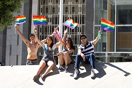 San Francisco Pride Parade 2012-12.jpg