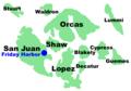 San Juans Names.png