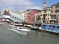 San Marco, 30100 Venice, Italy - panoramio (1057).jpg