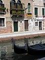 San Marco, 30100 Venice, Italy - panoramio (592).jpg