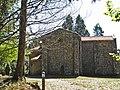 San Miguel de Breamo, Pontedeume (4941089534).jpg