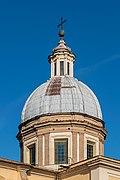 San Rocco all'Augusteo church in Rome 03.jpg
