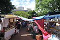 San Telmo Antique Fair (5422935965).jpg