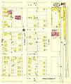 Sanborn Fire Insurance Map from Amarillo, Potter County, Texas. LOC sanborn08403 004-18.jpg
