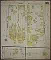 Sanborn Fire Insurance Map from Atlantic City, Atlantic County, New Jersey. LOC sanborn05408 001-28.jpg