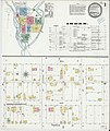 Sanborn Fire Insurance Map from Brookville, Franklin County, Indiana. LOC sanborn02279 004-1.jpg