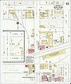 Sanborn Fire Insurance Map from Grand Junction, Mesa County, Colorado. LOC sanborn01007 008-15.jpg
