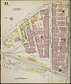 Sanborn Fire Insurance Map from Haverhill, Essex County, Massachusetts. LOC sanborn03745 002-12.jpg