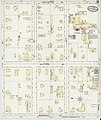 Sanborn Fire Insurance Map from Lakewood, Ocean County, New Jersey. LOC sanborn05520 001-3.jpg