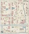 Sanborn Fire Insurance Map from Lambertville, Hunterdon County, New Jersey. LOC sanborn05521 001-2.jpg